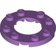 ElementNo 6109764-6167804 - Medium-Lavender