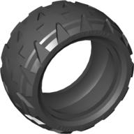 ElementNo 4184285 - Black
