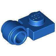 ElementNo 408123 - Br-Blue