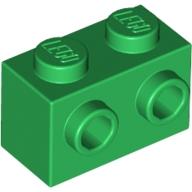 ElementNo 6129807 - Dk-Green