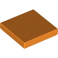 ElementNo 4542142 - Br-Orange
