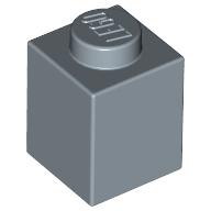 ElementNo 4620077 - Sand-Blue
