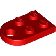 ElementNo 4188189 - Br-Red