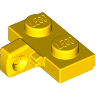 ElementNo 4185617 - Br-Yel