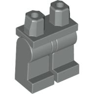 ElementNo 9549 - Grey