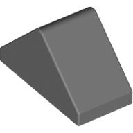 ElementNo 4226221 - Dk-St-Grey