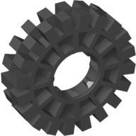 ElementNo 363426-4523564 - Black