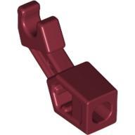 ElementNo 4288111-4541552-4626928 - New-Dark-Red