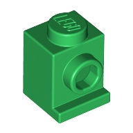 ElementNo 4187334 - Dk-Green