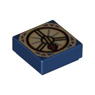 ElementNo 4625361 - Earth-Blue