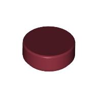ElementNo 6028132 - New-Dark-Red