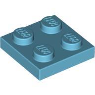 ElementNo 4625032 - Medium-Azur