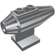 ElementNo 4164475 - Med-St-Grey