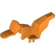 ElementNo 4521107 - Br-Orange