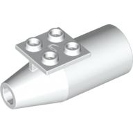 ElementNo 4654622 - White