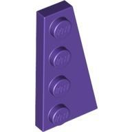 ElementNo 4225145 - M-Lilac