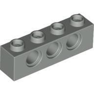 ElementNo 370102 - Grey