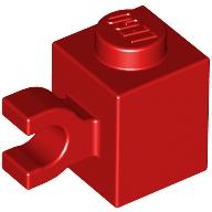 ElementNo 4535766 - Br-Red