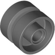 ElementNo 4223034 - Dk-St-Grey