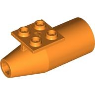 ElementNo 4525190 - Br-Orange