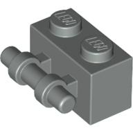 ElementNo 4113203 - Grey