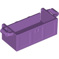 ElementNo 6056226 - Medium-Lavendel