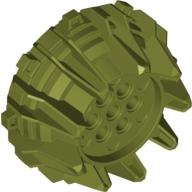 ElementNo 6016456 - Olive-Green