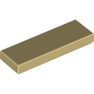 ElementNo 6131896 - Brick-Yel