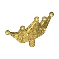 ElementNo 4656153 - W-Gold