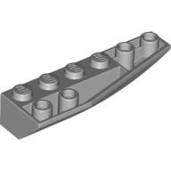 ElementNo 4260935 - Med-St-Grey