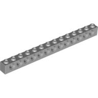 ElementNo 4211705 - Med-St-Grey