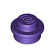 ElementNo 4566522 - M-Lilac