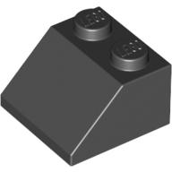 ElementNo 303926 - Black