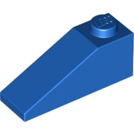 ElementNo 428623 - Br-Blue