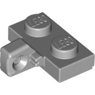 ElementNo 4211814 - Med-St-Grey