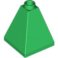 ElementNo 4626002 - Dk-Green