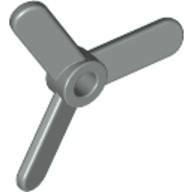 ElementNo 2421 Grey