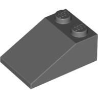 ElementNo 4211106 - Dk-St-Grey