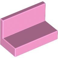 ElementNo 4619591 - Lgh-Purple