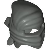 ElementNo 4114504 - Dk-Grey