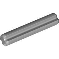ElementNo 4211815 - Med-St-Grey