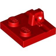 ElementNo 4647266 - Br-Red