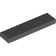 ElementNo 4109979 - Dk-Grey