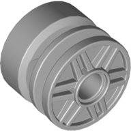 ElementNo 4299119 - Med-St-Grey