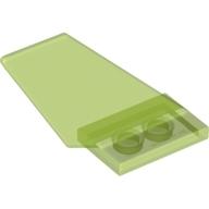 ElementNo 6096717 - Tr-Br-Green