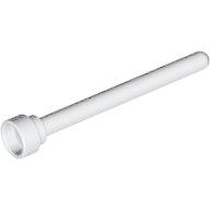 ElementNo 395701 - White