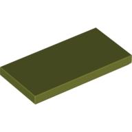 ElementNo 6016488 - Olive-Green
