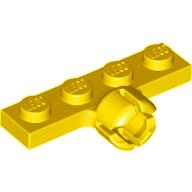 ElementNo 318324 - Br-Yel