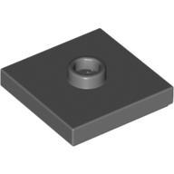 ElementNo 4565322 - Dk-St-Grey