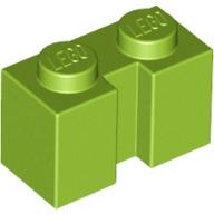 ElementNo 4183881 - Br-Yel-Green